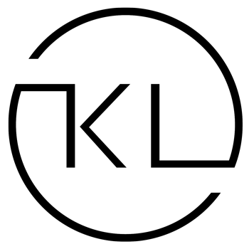 Funeral-Flowers-London-Logo-Black