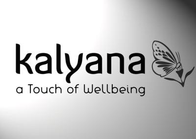 Kalyana