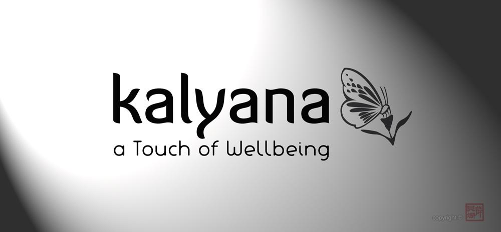 Kalyana_logo_whiteBG_cs
