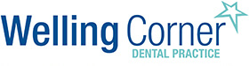 Welling Corner Dental Practice